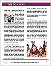 0000073408 Word Template - Page 3