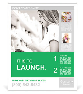 0000073409 Poster Templates