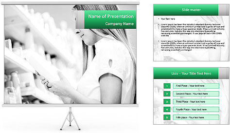 0000073409 PowerPoint Template