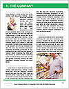 0000073409 Word Templates - Page 3