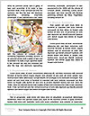 0000073409 Word Templates - Page 4