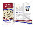 0000073410 Brochure Templates