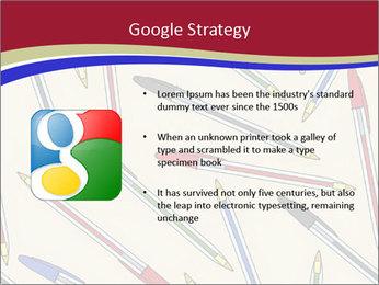 0000073410 PowerPoint Template - Slide 10