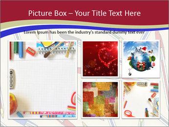 0000073410 PowerPoint Template - Slide 19