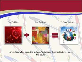 0000073410 PowerPoint Template - Slide 22