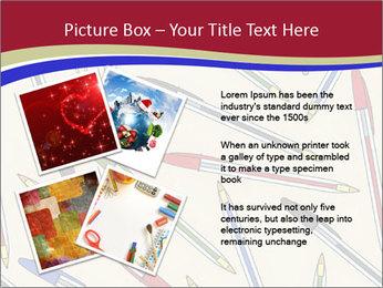0000073410 PowerPoint Template - Slide 23