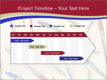 0000073410 PowerPoint Template - Slide 25
