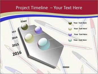 0000073410 PowerPoint Template - Slide 26