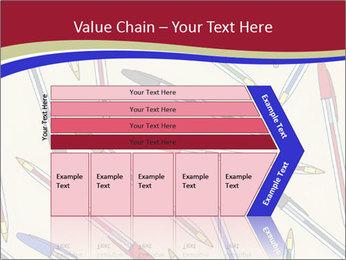 0000073410 PowerPoint Template - Slide 27