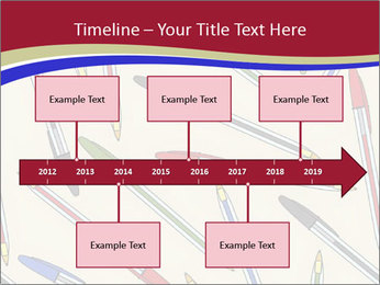 0000073410 PowerPoint Template - Slide 28