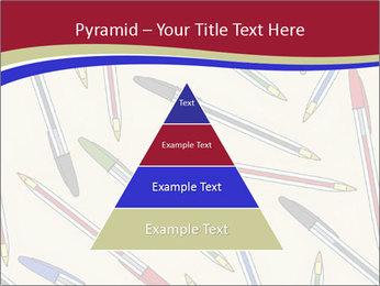 0000073410 PowerPoint Template - Slide 30