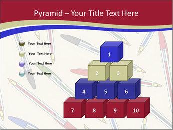 0000073410 PowerPoint Template - Slide 31