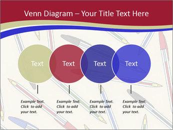0000073410 PowerPoint Template - Slide 32
