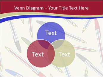 0000073410 PowerPoint Template - Slide 33