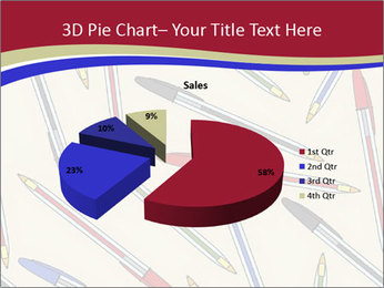 0000073410 PowerPoint Template - Slide 35