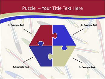 0000073410 PowerPoint Template - Slide 40