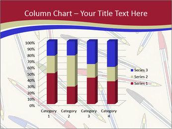 0000073410 PowerPoint Template - Slide 50