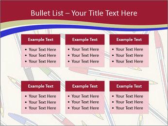 0000073410 PowerPoint Template - Slide 56