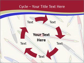 0000073410 PowerPoint Template - Slide 62