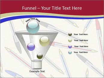 0000073410 PowerPoint Template - Slide 63