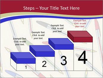 0000073410 PowerPoint Template - Slide 64