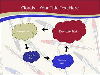 0000073410 PowerPoint Template - Slide 72