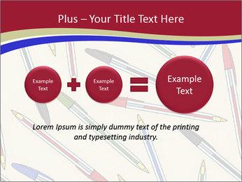 0000073410 PowerPoint Template - Slide 75