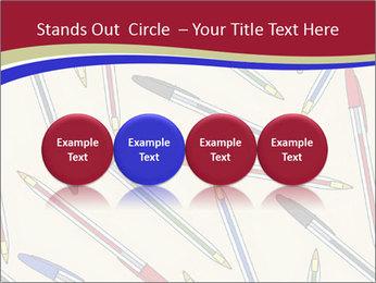 0000073410 PowerPoint Template - Slide 76