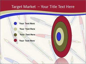 0000073410 PowerPoint Template - Slide 84