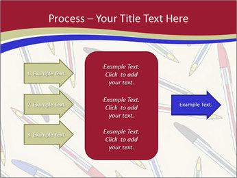 0000073410 PowerPoint Template - Slide 85
