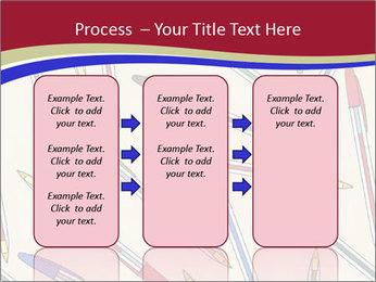 0000073410 PowerPoint Template - Slide 86