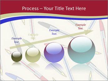 0000073410 PowerPoint Template - Slide 87