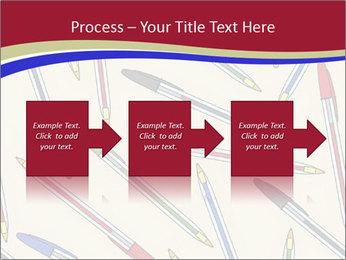 0000073410 PowerPoint Template - Slide 88