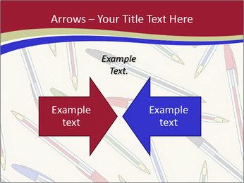 0000073410 PowerPoint Template - Slide 90