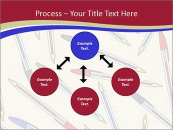 0000073410 PowerPoint Template - Slide 91