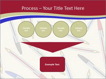 0000073410 PowerPoint Template - Slide 93