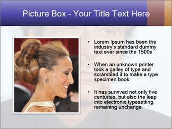 0000073411 PowerPoint Templates - Slide 13