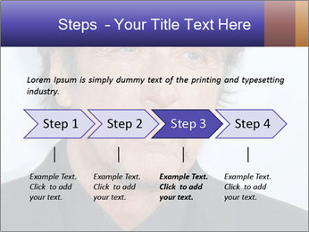 0000073411 PowerPoint Templates - Slide 4