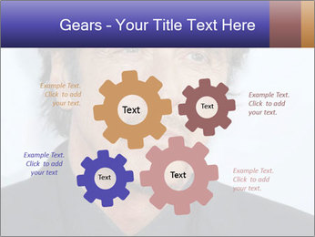 0000073411 PowerPoint Templates - Slide 47