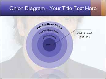 0000073411 PowerPoint Templates - Slide 61