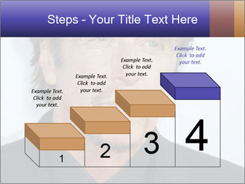 0000073411 PowerPoint Templates - Slide 64