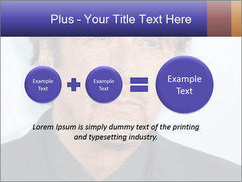 0000073411 PowerPoint Templates - Slide 75