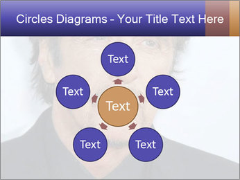 0000073411 PowerPoint Templates - Slide 78