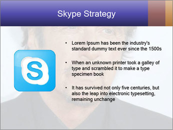 0000073411 PowerPoint Templates - Slide 8