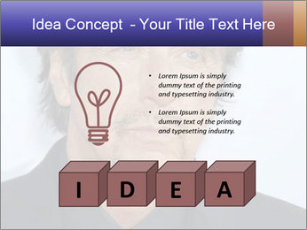 0000073411 PowerPoint Templates - Slide 80