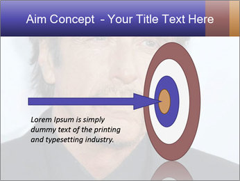 0000073411 PowerPoint Templates - Slide 83