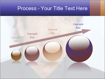 0000073411 PowerPoint Templates - Slide 87