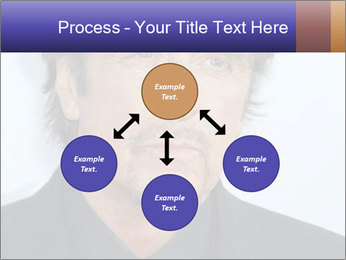 0000073411 PowerPoint Templates - Slide 91