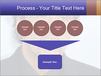 0000073411 PowerPoint Templates - Slide 93