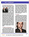 0000073411 Word Template - Page 3